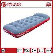 Good quality Air bed,matress bed.pvc inflatable pvc matress