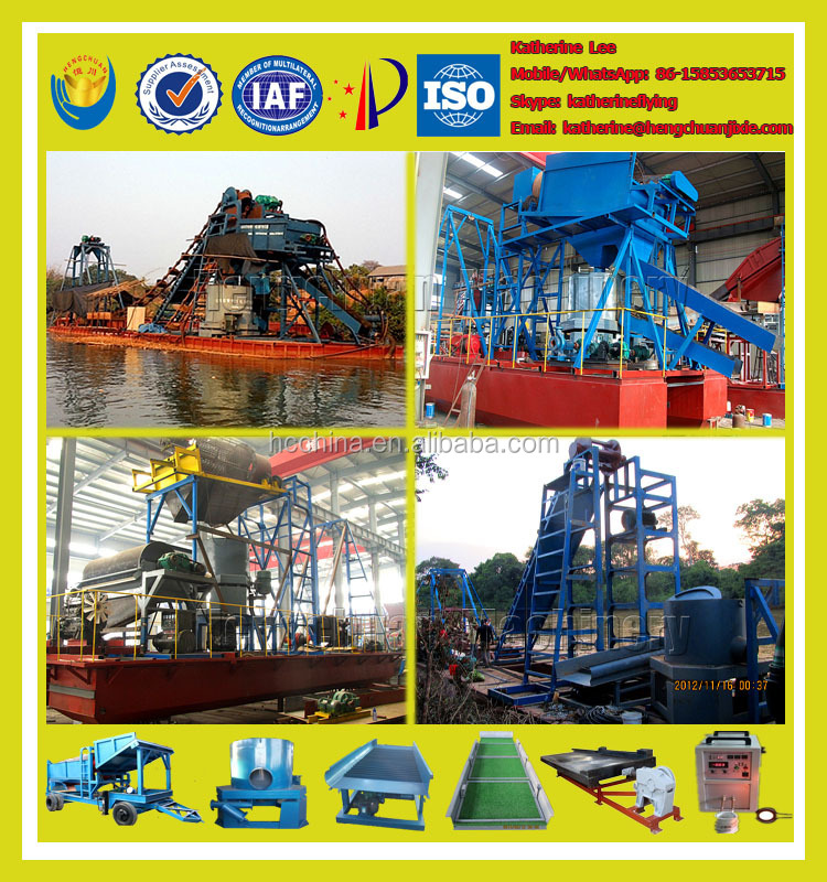 innovation main mining machinery business to Opus mining is specialized in the formatting of farms for the mining of cryptocoins and in the exploration of any type of digital / intangible assets, for which it performs the activity of intermediation and leasing of machinery and ibcs, as well as its management and maintenance.