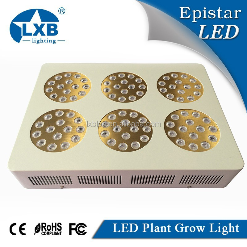 full spectrum led light bulbs led plant grow light led grow light full. Black Bedroom Furniture Sets. Home Design Ideas