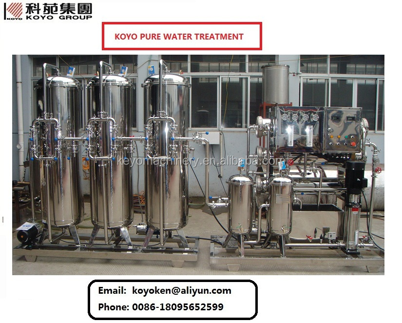 WATER TREATMENT2