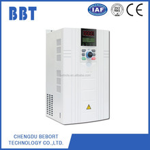 CDE500 Series of Open Loop Vector Converter frequency inverter and ac drives