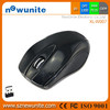 The Newest Multifunctional Bluetooth wireless multifunctional funny computer mouse
