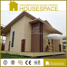 Nice Designed High Quality mobile living house container for sale