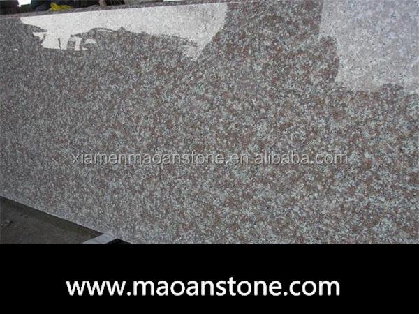 Granite Per Square Foot Granite Countertops In Zelienople