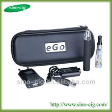 2013 e cigarette EGO Battery e liquid wholesale