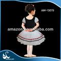Alta calidad desgaste de la danza proveedor apropiado clásica de lujo trajes de vestir venta