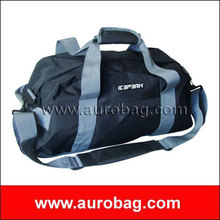 SP0213 wholesale travel duffel bag