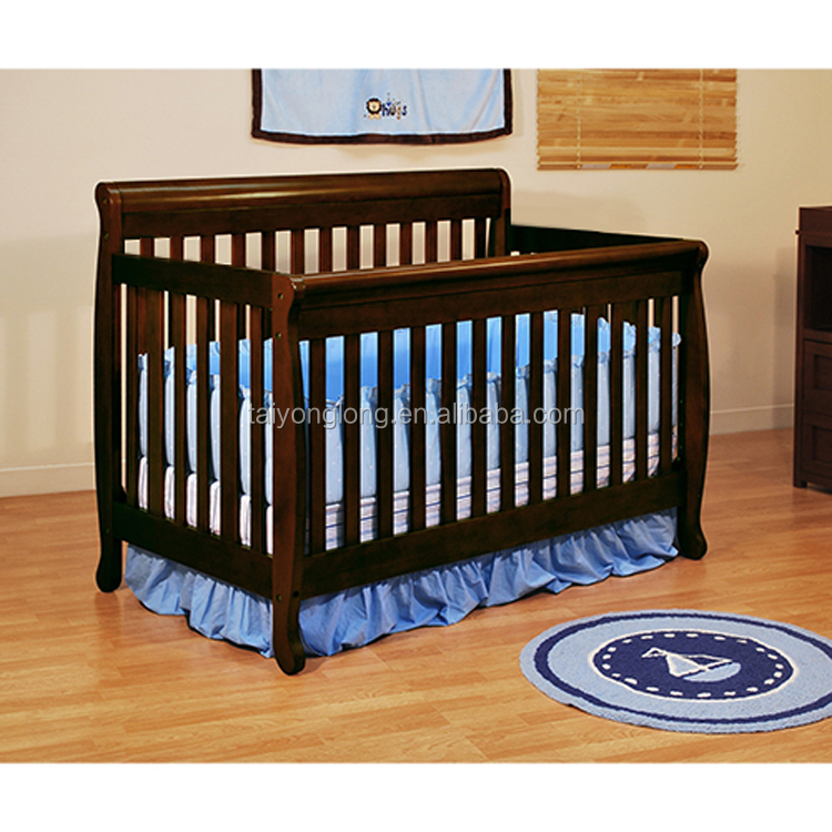 Modern Bedroom Furniture Cribs For Baby Cot Baby 39 S Buy Cot Baby 39 S