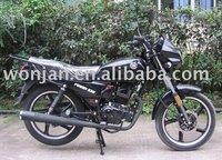 200cc Motorcycle/Street Motorcycle WJ200