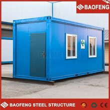 light steel mobile light steel mobile container rubbish barrel