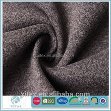 lightest sherpa fur super thin lamb fur fabric manufacturer