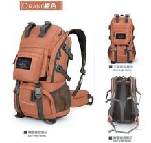 best selling Mountaineering backpack shoulder bag