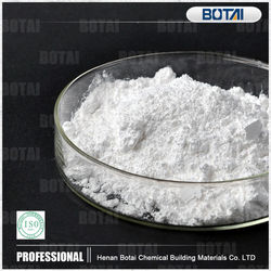 CALCIUM STEARATE NON DUSTING FORM