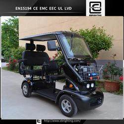 elder people 2 wheel BRI-S04 chinese chopper motorcycle