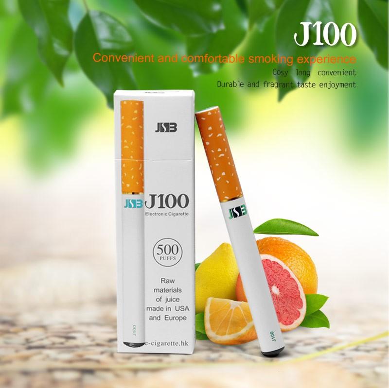 j80100_01.jpg