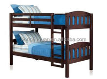 Bedroom Furniture Type and Home Furniture General Use bed 2014,2015
