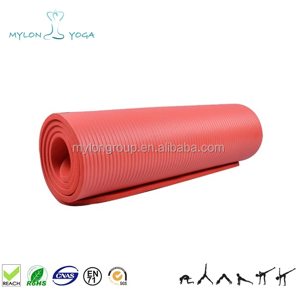 Gym Mats Non Toxic: Non-toxic Gym Rubber Floor Mat,Outdoor Gym Mat