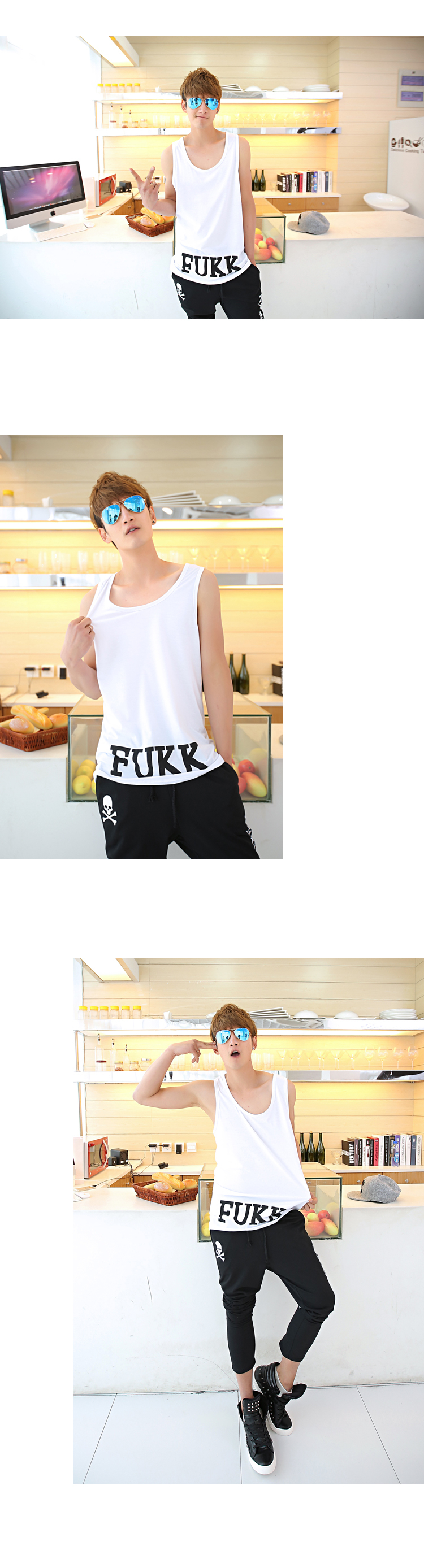 Online Cheap Wholesale Clothing