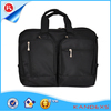 2014 New Coming Business Style solar charger laptop bag men laptop satchel bags