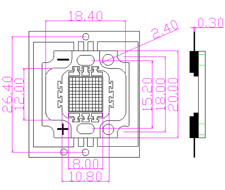 wiring diagram 10w ce rohs  wiring  get free image about