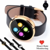Factory Hot Selling gps bluetooth Wristwatch whatsapp smartwatch DM360 smart waterproof android watch phone