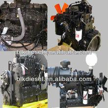 BLK DIESEL OEM QUALITY DIESEL ENGINE PARTS CONSTRUCTION MARINE GENSET MOTOR PLUG,VALVE COVER 3072891 FOR CUMMINS APPLICA