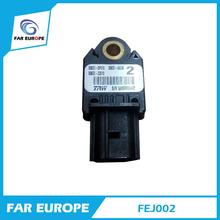 Full Model OEM 89831-OP010 Airbag Sensor For TRW