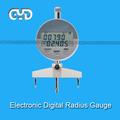de alta precisión electrónica digital de radio gage