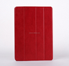 Tablet cases PU Leather Shell Cover For Ipad air 2