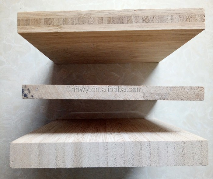 100% Solid bamboo plywood for furniture from china factory.jpg