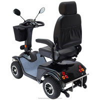 2015 Best sale 250cc motorcycle off road electric scooter in the coming market