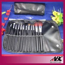 2014 Hot Sell Professional Elegant Cosmetic Brush/Makeup Brush