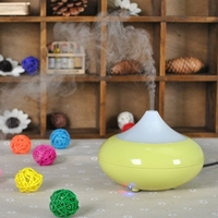 GX humidifier indian home decor items
