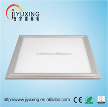 high quality LED panel light 18w with CE&RoHS made in china
