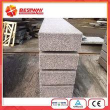 Chinese Stone Block