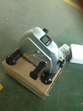 Mini cycle, exercise pedal and hand exerciser, Leg and hand exercise machine