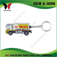 high quality low price custom keychain gun for sale