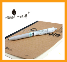 Customized Logo Print Cheapest Promotional Plastic Ball Pen