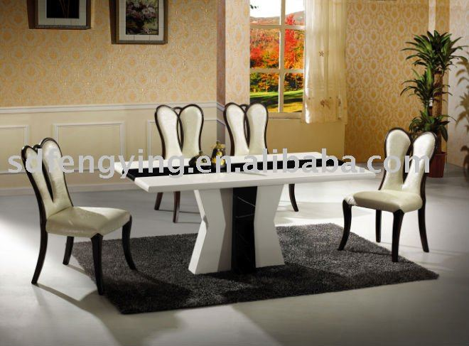 dining room set made in china search