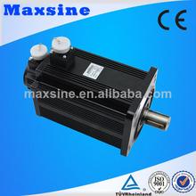 Motor eléctrico de imán permanente 23 Nm