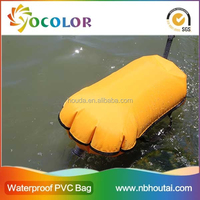 2015 Hot sale Waterproof Bag For Phone/mobile Phone Waterproof Bag/cell Phone Dry Bag With Arm for outdoor sports