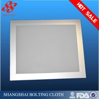 Quality latest fast dry printing frame adhesive