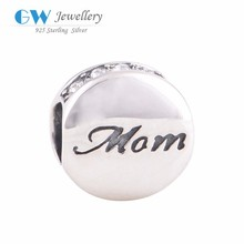 Jewelry Sale Charm Pendant Sterling Silver Pendant Western Jewelry Supplies