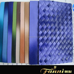color change pu leather for bag/color chage bag leather/bag leather color change