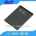 Bl-4d para nokia n8 batería original de n97 mini 1200 mah precio barato