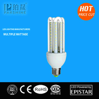 Products you can sell from home 3u led light 8w led corn lamp 220v replace a 300 watt to led corn lighting bulbs