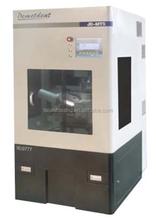 cad cam dental milling machine JD-MT5