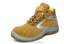 Security footwear GT5963