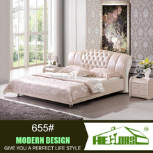 pictures of double water four poster bed with price