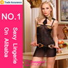 Sunspice Fashionable style photo lingerie costumes halloween